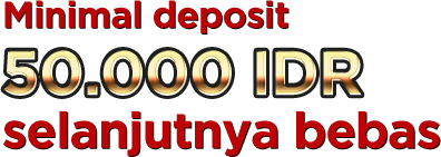Deposit